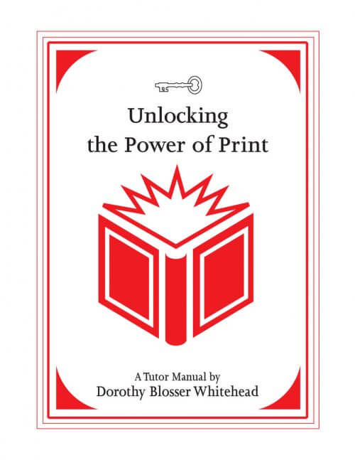 Unlocking the Power of Print