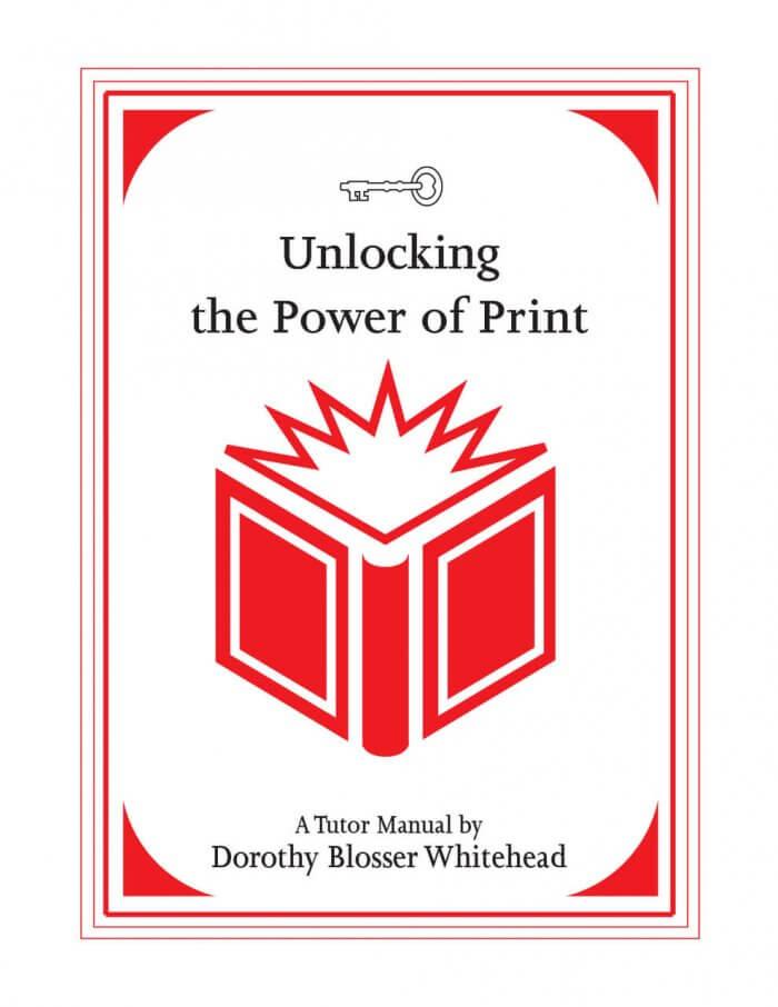 Unlocking the Power of Print