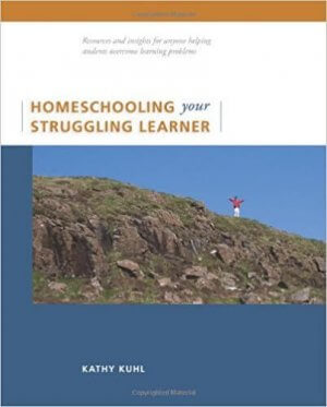 Homeschooling Text
