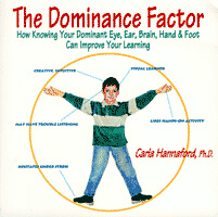Dominance Factor, The