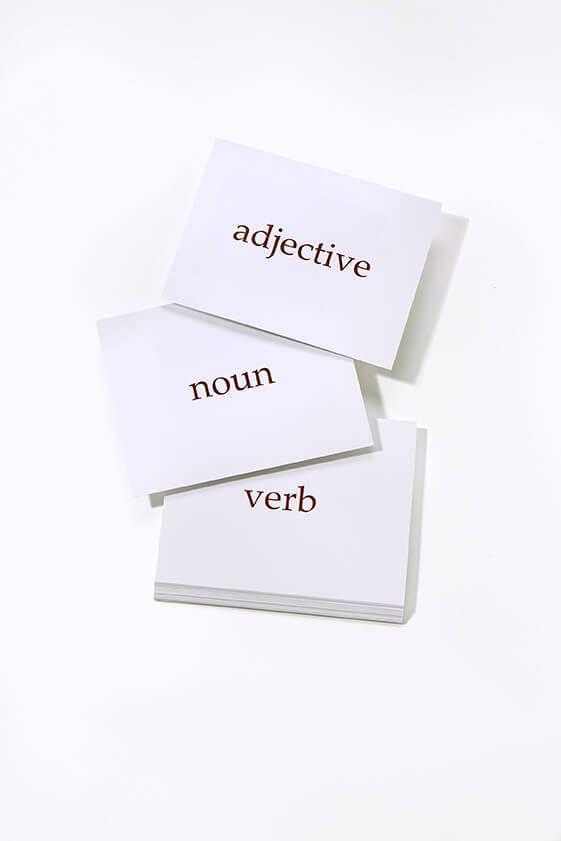 GrammarBuilder Concept Cards
