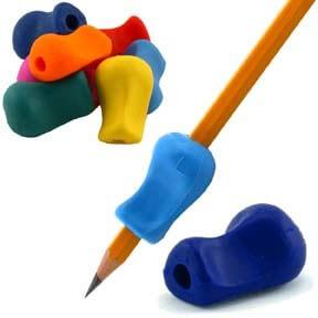 Pencil Grip - Classic Single