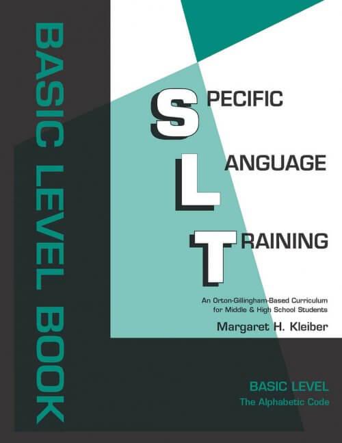 Basic SLT